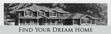 Find Your Dream Home, Ira Pant REALTOR