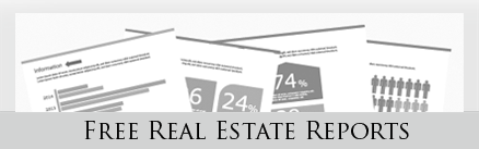 Free Real Estate Reports, Ira Pant REALTOR